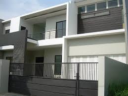 Home Design Ideas Modern by Interior Design Best Modern Interior Ideas Modern House Interior