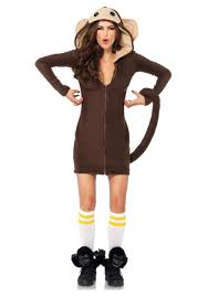 animal costumes for adults halloweencostumes com