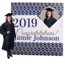 graduation backdrops graduation backgrounds shindigz