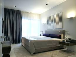 Bedroom Curtain Designs Pictures Modern Bedroom Curtains Apartment Therapy Cheap Curtains Designer