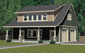 prefab garages with living quarters spectacular prefab garages with apartment 12 spectacular plans