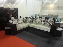 Designer Sofa Set Modern Sofa Set Manufacturer From Bengaluru - Stylish sofa sets for living room