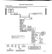 cctv network example wireless camera systems wiring diagram