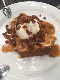 einstein s atlanta midtown menu prices restaurant reviews