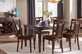 boraam bloomington dining table set cherry dining room set fine on dining room with regard to boraam
