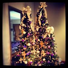 38 best purple and gold decorations images on