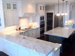 carrara marble subway tile kitchen backsplash kitchen marble kitchen countertops for exquisite calacatta gold