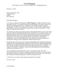 sample cover letter law firm ideas of cover letter prosecutor