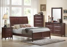 amazing complete bedroom set cheap bedroom furniture sets online