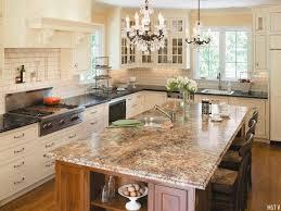 Butcher Block Kitchen Countertops 2016 Kitchen Countertop Trends Design Remodel