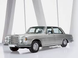 classic mercedes thread archive r3vlimited forums