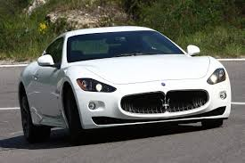 maserati quattroporte coupe maserati car news news car and driver