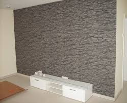 steinwand wohnzimmer material steinwand wohnzimmer kaufen 2 100 images innenarchitektur