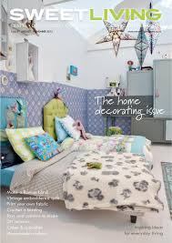 Home Decor Nz Online Sweet Living 6 By Plain Jane Media Issuu
