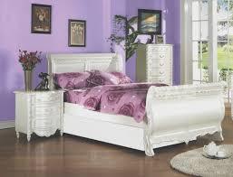 bedroom purple and silver bedroom ideas room design decor fresh