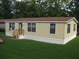 house siding windows and doors window and door installation ithaca ny