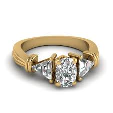Diamond Wedding Rings For Women by Wedding Rings Womens Wedding Bands With Diamonds Wedding Rings