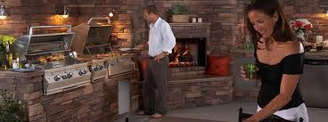 backyard kitchens the backyard kitchen your source for quality bbq equipment