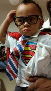Nanny Halloween Costume 14 Awesome Halloween Costumes Kids Glasses Clark Kent