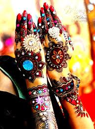 94 best the homeland images on pinterest indian dresses henna