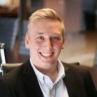 Guaranteed Resume Writing Services Guaranteed Resume Writing Services Brandon Schroeder Pulse