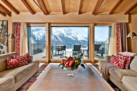 7 best luxury hotels in st moritz