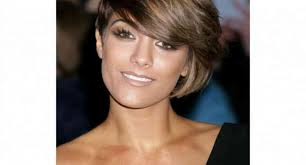 the thin hair african american 27 fantastic gallery of youtube simple stylish haircut