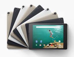 which tablet is right for you we help you decide between android