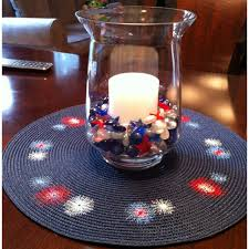 Retirement Centerpiece Ideas by 35 Best Retirement Party Images On Pinterest Military