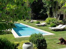 chambre d hotes avec piscine chambres d hôtes piscine maisons d hôtes d exception