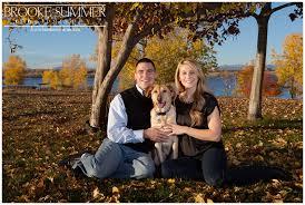 Wedding Photographers Denver Colorado Wedding Photographers Heather U0026 Ryan Are Engaged