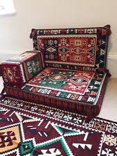 moroccan floor cushions ebay