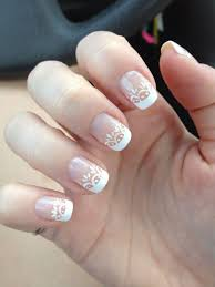 top 17 elegant wedding nail designs new famous fashion for home
