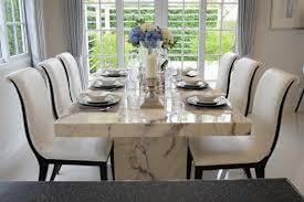marble dining room set dining table marble dining table set manufacturers circle top