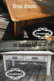 121 best coffee table images on pinterest home coffee tables