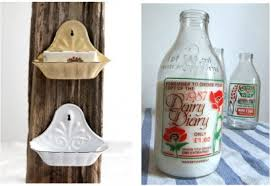 Vintage Home Decor Blogs Design Squish Blog I Love Vintage Home Accessories Lifestyle