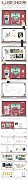 Best Resume Ever Pdf by Best 25 Cv Pdf Ideas On Pinterest Portfolio Designer