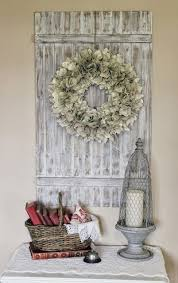 cool design ideas shabby chic wall decor plate home furniture