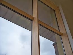 photo gallery c t w engineered glazing systems engineered