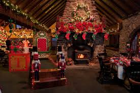 ultimate pocono mountains holiday event guide