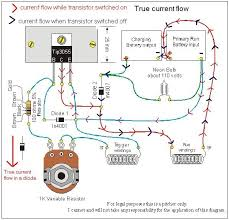 546 best pc images on pinterest audio circuit diagram and