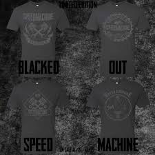 blacked out friday speed machine apparel speed machine apparel instagram photos