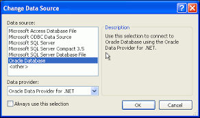 tutorial oracle stored procedure developing and deploying net stored procedures