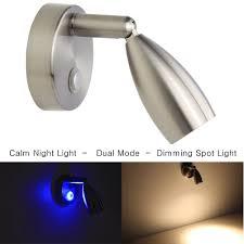 18 inch fluorescent light fixture 12 volt fluorescent light fixture thin lite ballast led 18 inch