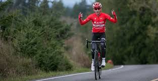 audi cycling team audi cycling team presented by kryki sports results