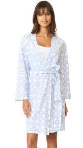 roberta roller rabbit stella small axel robe in peri becomechic com