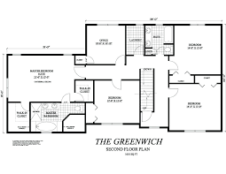 house blueprints awesome house blueprints big house blueprints awesome plans home