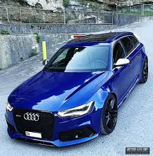 best 25 a6 avant ideas on pinterest audi a6 avant audi rs6
