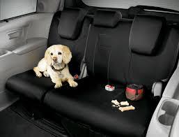honda accord seat covers 2014 3rd row seat cover 08p32 tk8 100a honda interior 08p32 tk8 100a