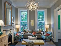 spectacular gray paint colors for living room living room coffee